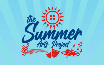 The Summer Arts Project